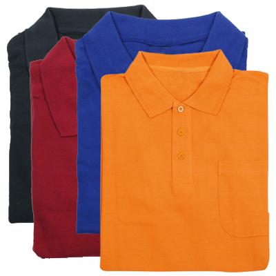 חולצות לה-קוסט