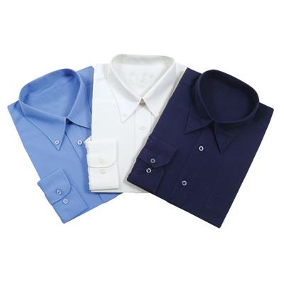 חולצות אוקספורד אלגנט