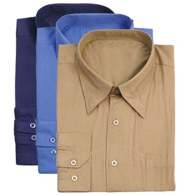 חולצות אלגנט לגבר